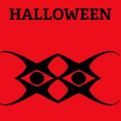 halloween-custom-shapes-photoshop-spooky