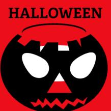 halloween-font-vector-shapes