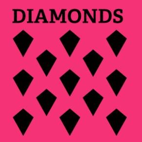 photoshop-diamond-shapes