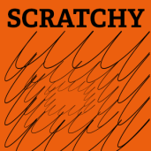 scratch-split-shapes-photoshop