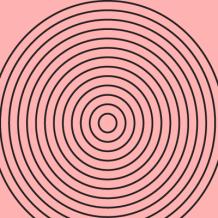 polar-grid-tool-2