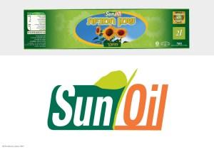 07-Sunoil