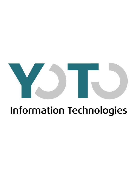 Yoto – Information Technologies