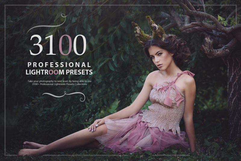 [Image: 3100-Professional-Lightroom-Presets-Main...C533&ssl=1]