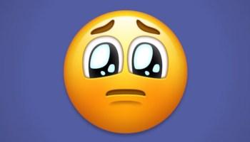 Un Emoji Vaut Mieux Que Mille Hashtags Graphisme Interactivite