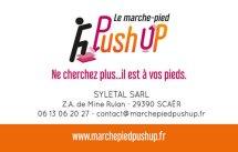 cartes-de-visite-push-up