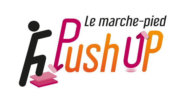 logo-marchepiedpushup