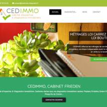 site-cedimmo-diagnostic