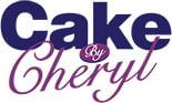 Cake by Cheryl Logo