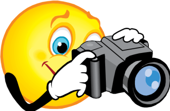 camera-flash-clipart-clipart-panda-free-clipart-images-vzbea0-clipart