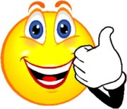 free-smiley-faces-emotions-clipart-1