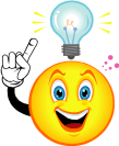 idea-lightbulb-above-head-clipart-panda-free-images-176274