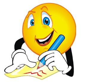 writing-clip-art-writing-clipart-png-77e4jh-clipart