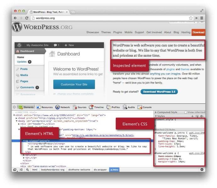 developer-tools-3