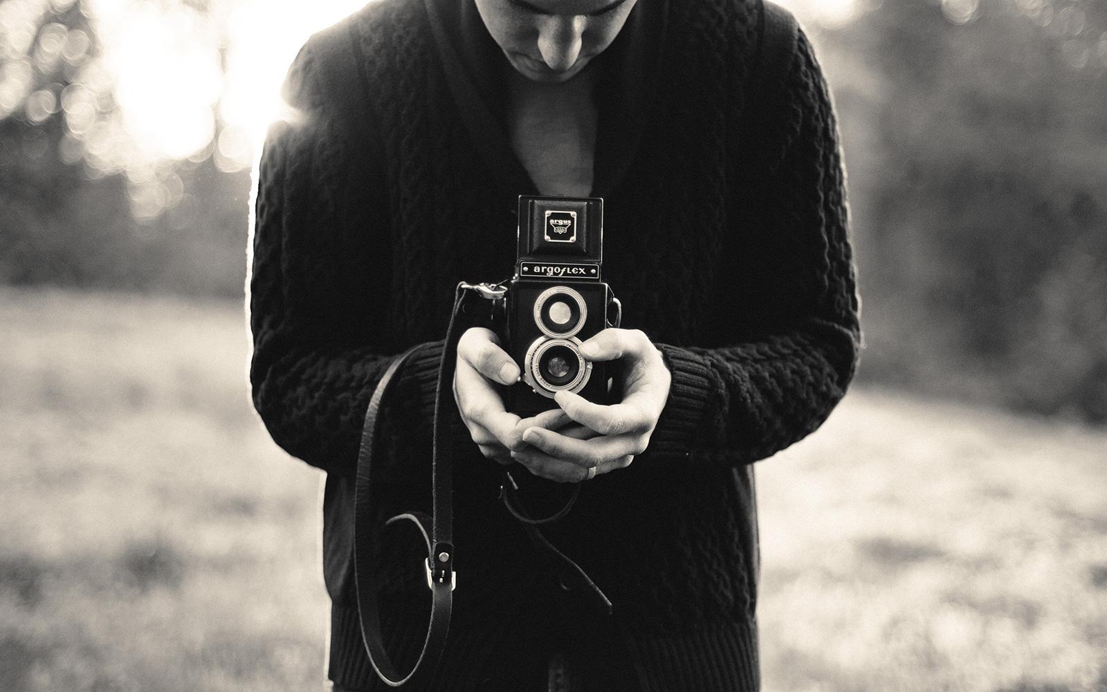 Images Best Practices