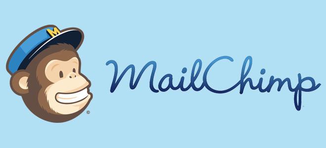 MailChimo Logo