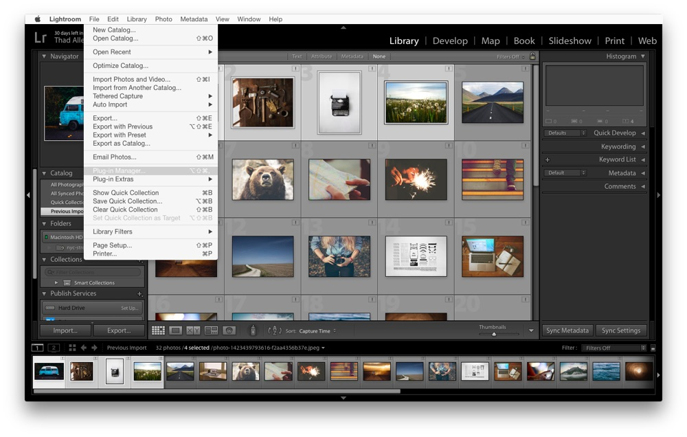 lightroom-wordpress-sell-media-4
