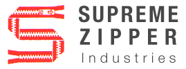 zipper-product-pg