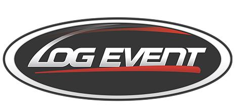 log-event