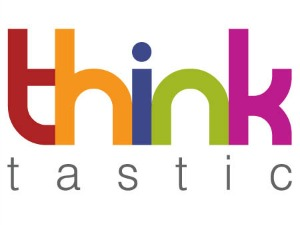 Thinktastic-logo