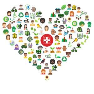 JKCAFR Heart Symbol V3