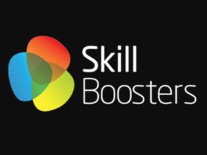 Skillboosters Bundle