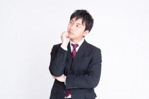 DAZNに対する評価と改善要望、質問