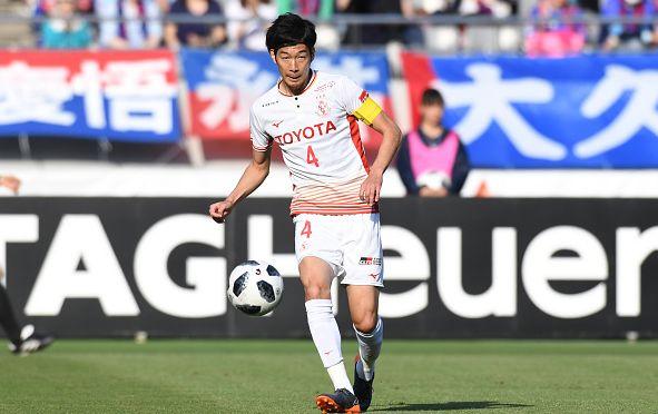 [マッチレビュー]2018年明治安田生命J1リーグ第11節FC東京戦レビュー 負けは負けだが、チームは前進した