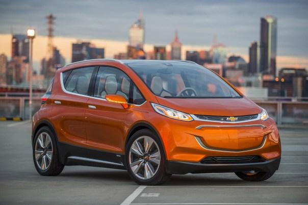 chevy-bolt-www-greencarreports-com-chevrolet-bolt-ev-concept-2015-detroit-auto-show_100496689_h