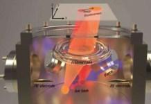 Scientists unveil high-sensitivity 3-D technique using single-atom measurements