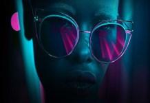 Adobe Photoshop Lightroom Classic CC 2018
