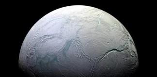 Complex Organic Molecules Discovered on Enceladus
