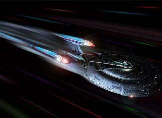 Quantum materials may soon make Star Trek technology reality