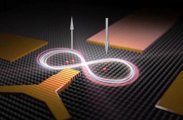 precision-atom-qubits-achieve-major-quantum-computing-milestone-