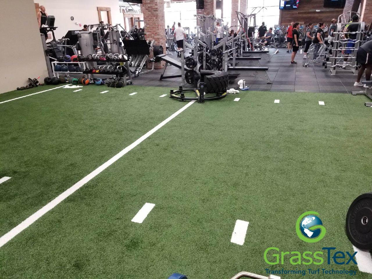 GrassTex Featured Install Arena Pro   GrassTex