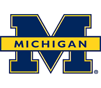 logo-university-of-michigan