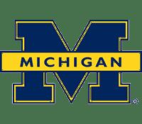 logo-university-of-michigan