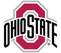 Ohio State Athletics