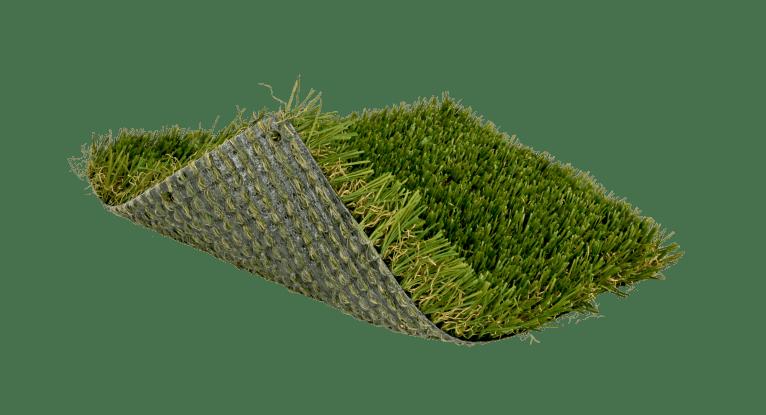 GrassTex | Transforming Turf Technology