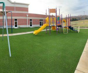 Playgrounds (16)