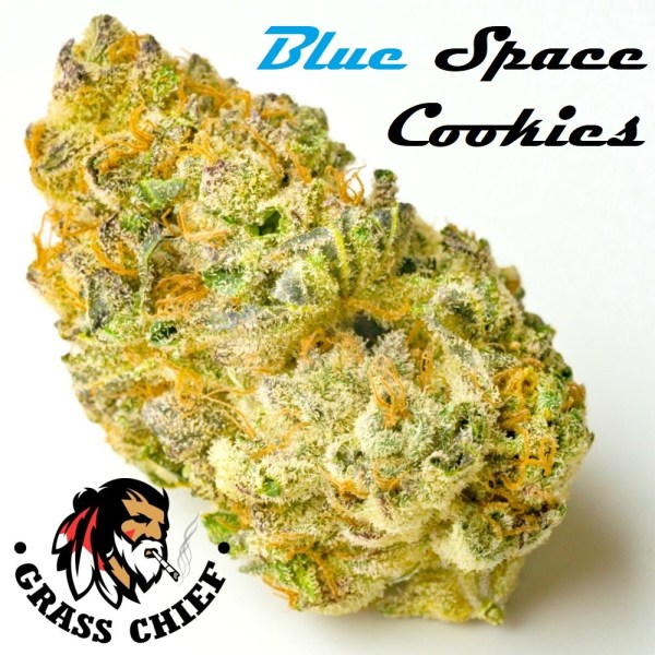 Blue-Space-Cookies-Grass-Chief