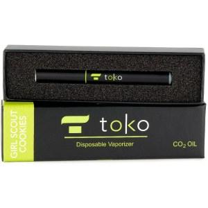 toko-slim-recyclable-vape-pen-co2