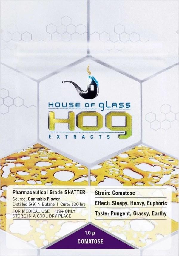 HOG_Buy-Comatose-Shatter-Grass-Chief