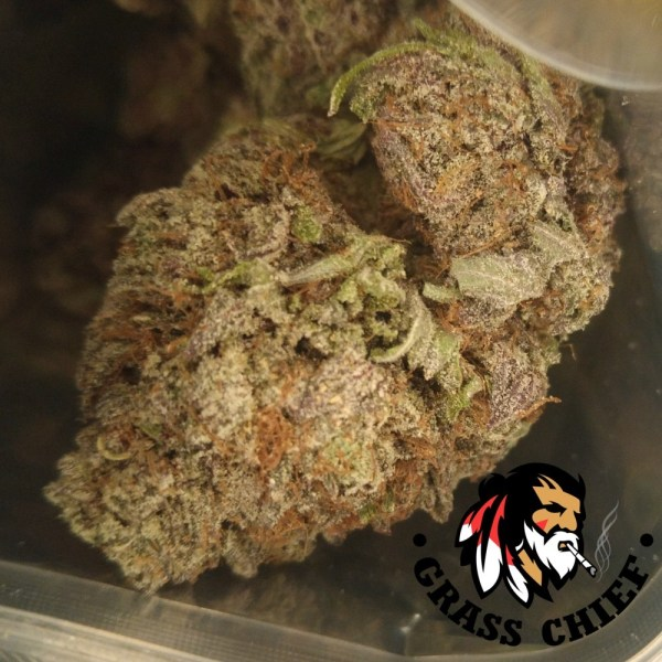 Purple-Space-Cookies-Grass-Chief