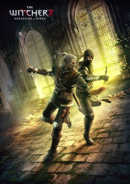 thewitcher_final