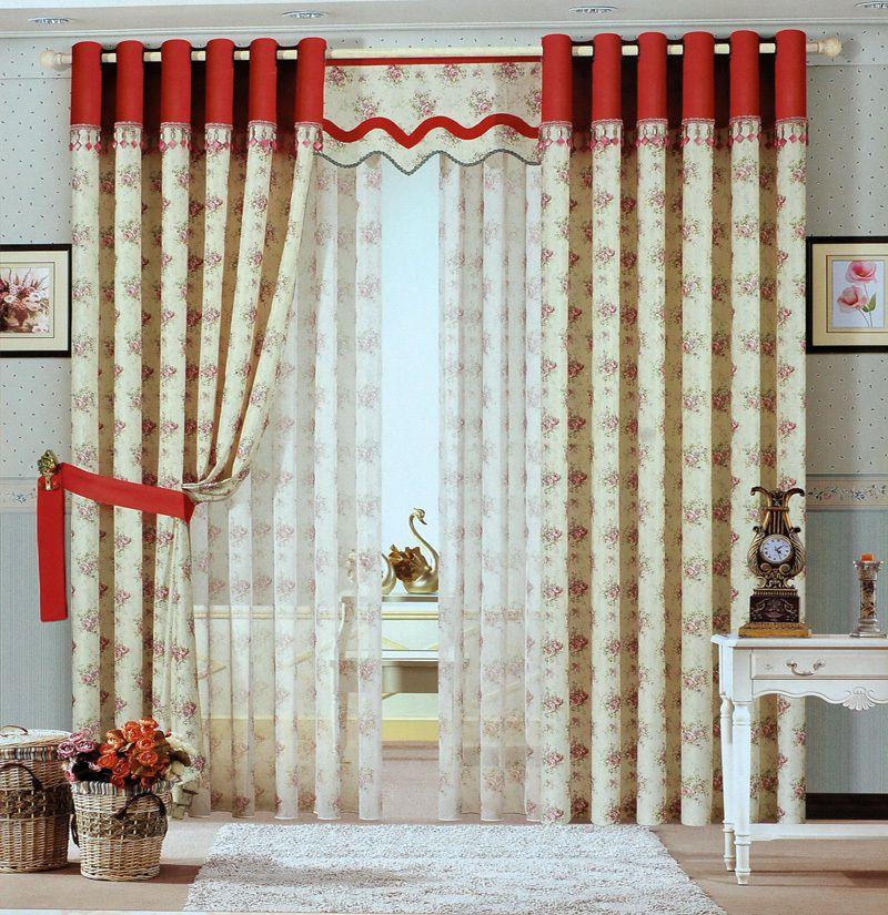 door curtain designs photos