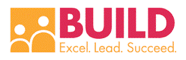 Build. youth entrepreneurship program