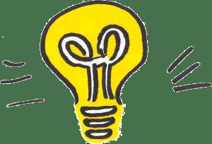 generate ideas