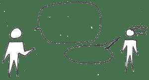 illustration - converstaion (1)