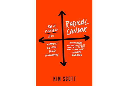 radical-candor-cover-showing-2-by-2-grid